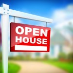 Open-Houses