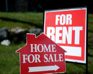 sale-rent-sign